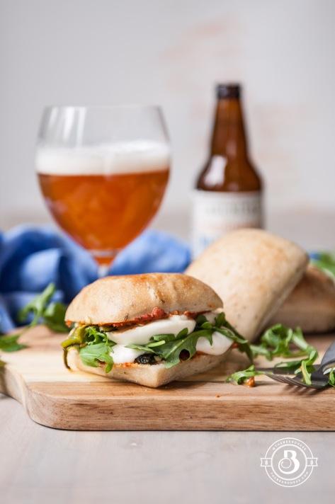 charred-poblano-mozzarella-and-ipa-romesco-sandwich1