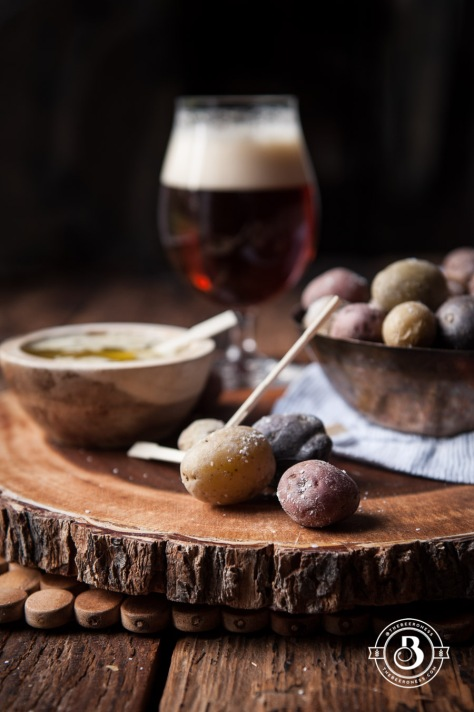 salt-roasted-mini-potatoes-with-garlic-sage-beer-butter1