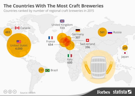 craft-breweries-map.jpg