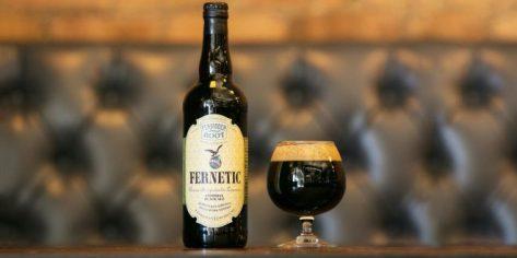 fernet-bottle-cocktail-feat-660x330