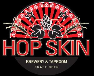 hop-skin-logo-300x245.png